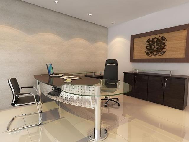 Sala de Diretoria - Linhas corporativas RS Design - http://www.rsdesign.com.br/moveis-para-escritorio/mobiliarioCorporativo_linhas_corporativas