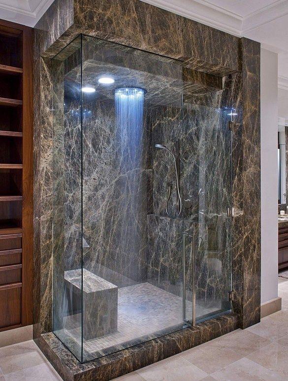 17 Images About Shower Heads On Pinterest   Rain Shower. Mobile Home Bathroom Showers   Poxtel com