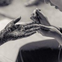 Professional Henna Art #henna #mehndi