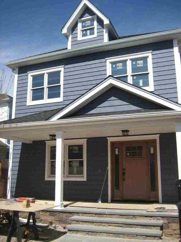 vinyl siding on pinterest siding colors exterior house siding and