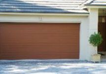 For the best garage doors in Sydney, think A & K Doors  Specializing in all types of Garage Doors and motors for garage doors and Gates. Over 18 years experience, Local Experience & Quality Installations of Garage Doors and motors for your home or Business.