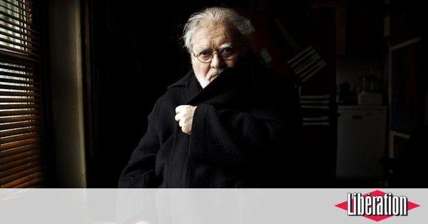 Le compositeur et pionnier delamusique concrète, connu poursesmultiples collaborations avec Maurice Béjart, est mort mercredi à89ans.