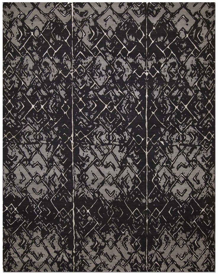 Floor Art: 15 Gorgeous Contemporary, Modern & Traditional Rugs