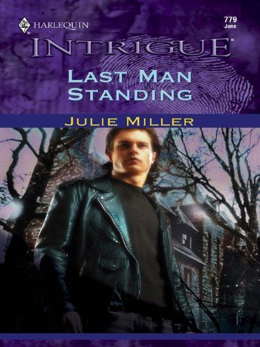 Last Man Standing (The Taylor Clan):     Undercover cop Cole Taylor had his hands full sustaining a secret identity as he worked to expose a Kansas City crime boss--while living under the enemy's roof! The last thing he needed was a snooty intellectual type interfering in his investigation, asking suspicious questions and snooping where she shouldn't. Besides, with all that fiery red hair and miles of silky skin, Victoria Westin didn't look like any professor he knew..../pShe had the t...