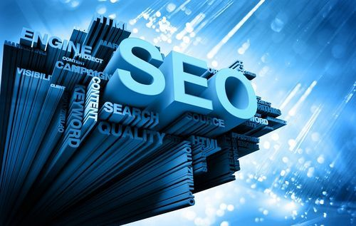 #SEO Services, SEO Company in Delhi, India