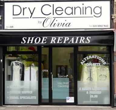 www.thedrycleaner.co.uk