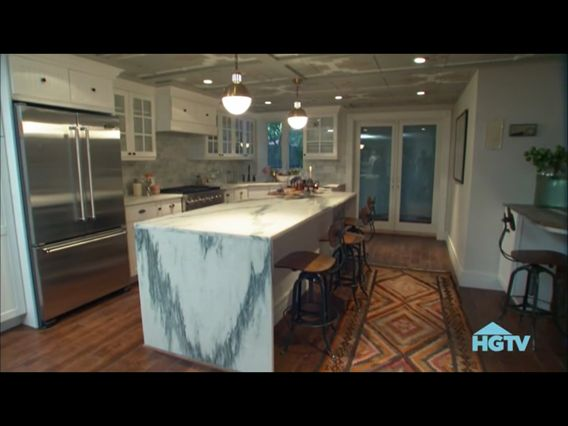 genevieve gorder kitchen designs kitchen by genevieve gorder quot dear genevieve 3746