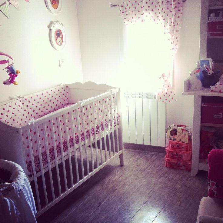 best chambre hensvik ikea with ikea lit hensvik. Black Bedroom Furniture Sets. Home Design Ideas