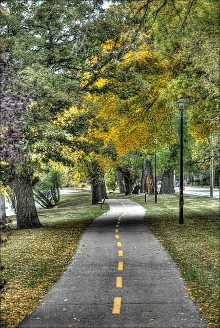 Portage la Prairie, MB by manitobaphotos.com, via Flickr