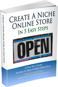 Online Store Tutorials – Free Guides On How To Start An Ecommerce Shop
