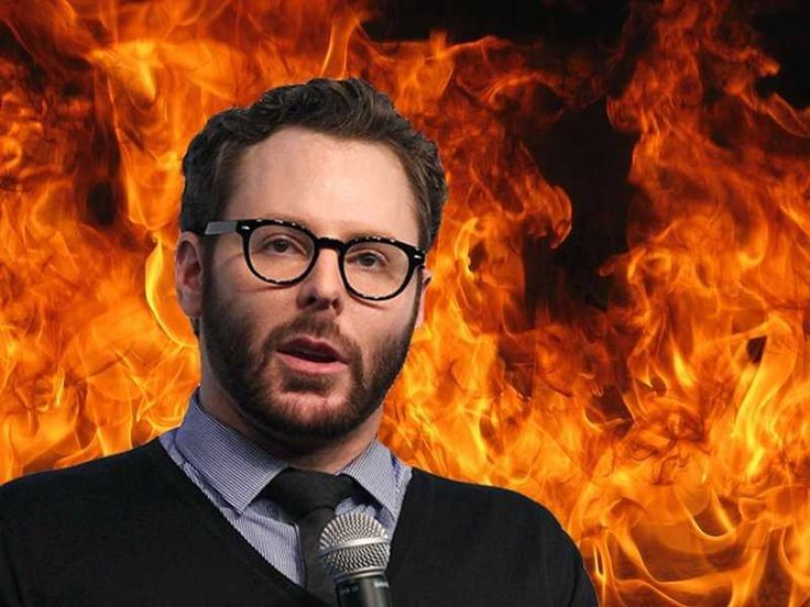 Sean Parker's other notorious startup Plaxo is finally dead  here's how it influenced Facebook