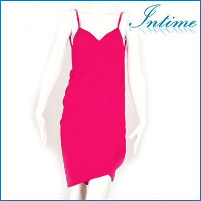 2016 New Beach Dress Wholesale Sexy Beach Cover Up Summer Swim Dresses Fashion Women Dress