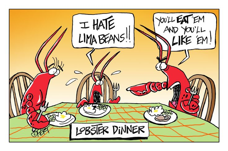 14 best images about Jeff Pert! on Pinterest | Cartoon, 50 shades and Clams