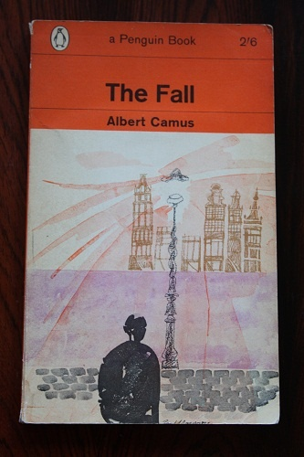 Which critical theory can be adapted to Albert Camus' The Stranger?