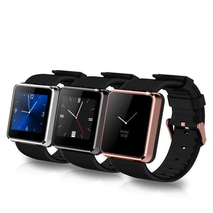 images?q=tbn:ANd9GcQh_l3eQ5xwiPy07kGEXjmjgmBKBRB7H2mRxCGhv1tFWg5c_mWT Samsung Smartwatch Mp3