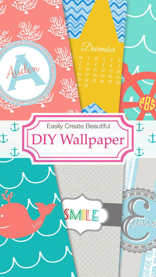 The 25+ best Free moving wallpapers ideas on Pinterest | Moving ...