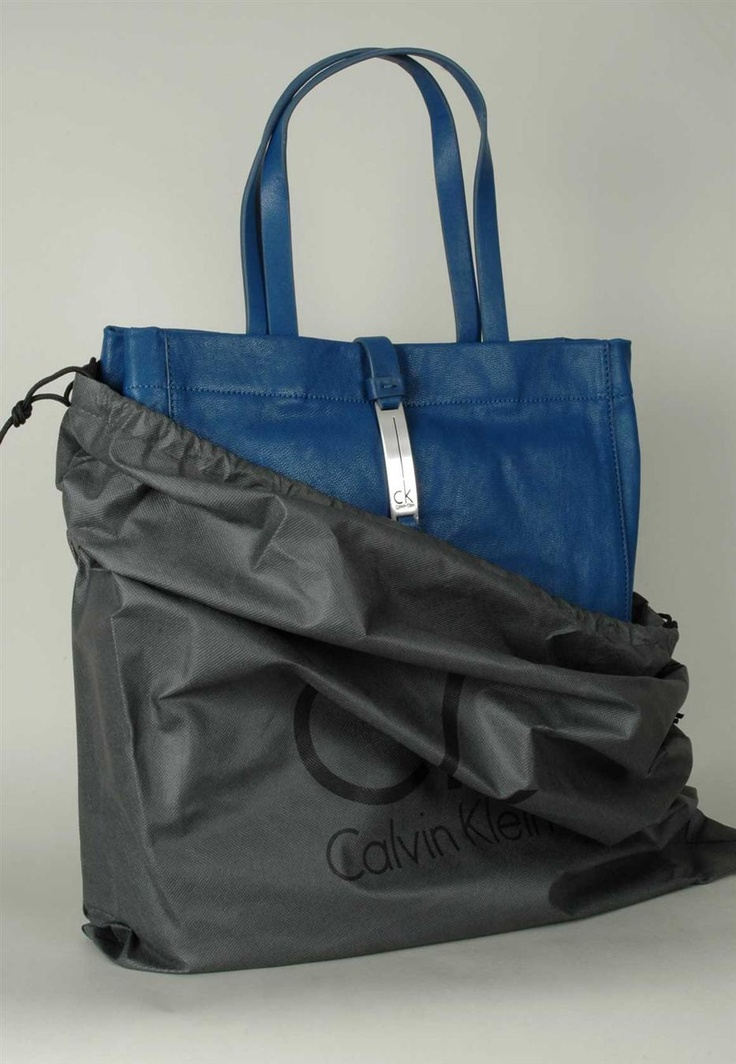 CALVIN KLEIN JEANS Bolso Mediano KQZ013 PL300