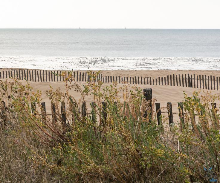 Châtelaillon plage #plage #chatelaillon #chatelaillonplage #charentemaritime