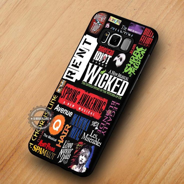Musical Collage Broadway Wicked Quotes - Samsung Galaxy S8 S7 S6 Note 8 Cases & Covers #music #BroadwayMusical #wicked #phonecase #phonecover #samsungcase #samsunggalaxycase #SamsungNoteCase #SamsungGalaxyEdgeCase #samsunggalaxyS4Case #samsunggalaxyS5Case #samsunggalaxyS6Case #samsunggalaxyS6Edge #samsunggalaxyS6EdgePlus #samsunggalaxyS7Case #samsunggalaxyS7EdgeCase #samsunggalaxys8case #samsunggalaxynote8case #samsunggalaxys8plus