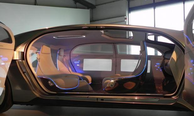 23 best future car interior images on pinterest car interiors future car and futuristic cars. Black Bedroom Furniture Sets. Home Design Ideas