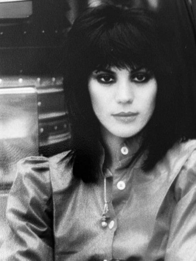 Joan Jett (born September 22, 1958) is an American rock guitarist, singer, songwriter, producer and occasional actress.