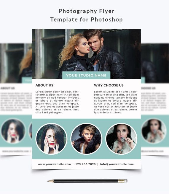 45 best Flyer images on Pinterest Adobe photoshop, Flyer - microsoft word resume template017