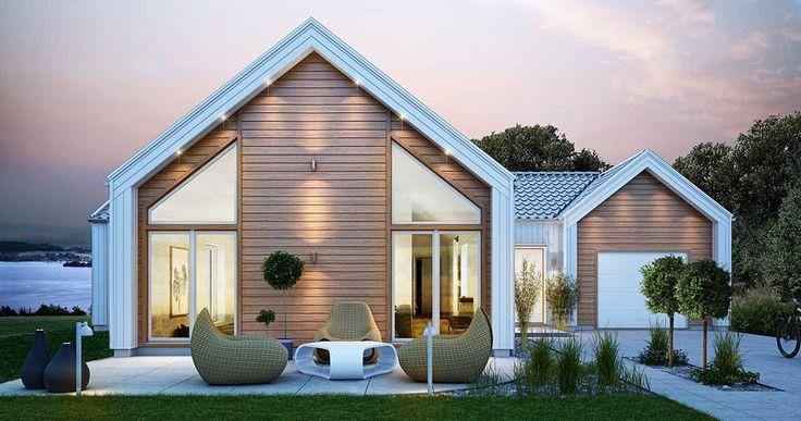 Subline | Bygga nytt hus och villa med hustillverkaren Götenehus | Götenehus
