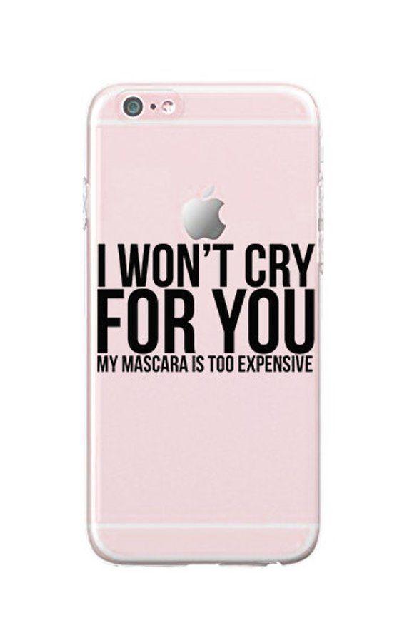 iphone 7 case women s