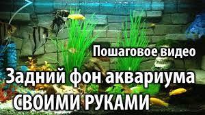 Картинки по запросу создание ландшафта в аквариуме из пенопласта