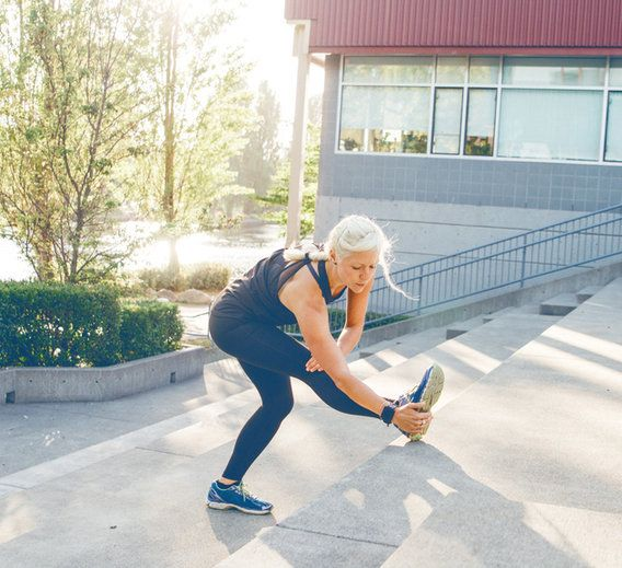 The Super-Effective Workout Warm-Up To Do When You're Crunched For Time http://www.mindbodygreen.com/0-25446/the-super-effective-workout-warm-up-to-do-when-youre-crunched-for-time.html via @mindbodygreen