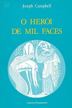 10 livros sobre mitologia grega que você precisa ler - Guia da Semana