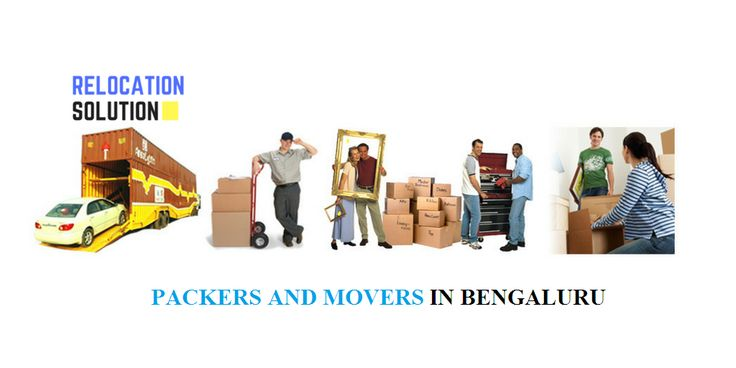 Looking for Packerts and Movers Services in Bengaluru? Switch to our Packers and Movers in Bengaluru Page to get best Packers and Movers Services in Bengaluru.