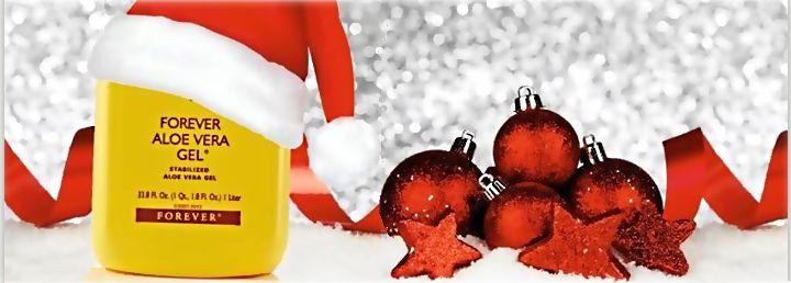 *Καλά Χριστούγεννα και Ευτυχές το Νέο Έτος 2015! - αλοη.gr* #MerryChristmas #HappyChristmas #HappyNewYear