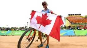Chaque jour, Olympique.ca publiera un résumé de la journée pour ne rien manquer des Jeux olympiques de Rioet des succès...