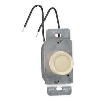 #Switchplate #Light Switch Single Throw # 95791 Shop --> http://www.rensup.com/Dimmer-Light-Switches/Dimmer-Light-Switches-Single-Throw-Dimmer-Light-Switch/pd/95791.htm