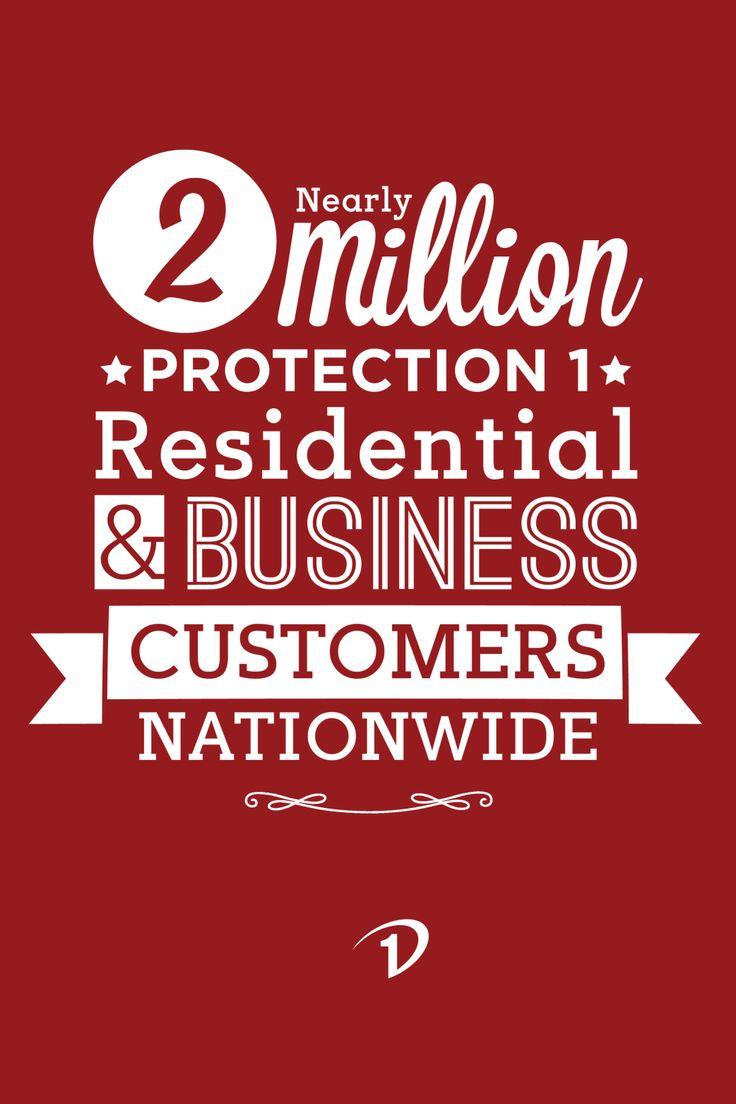 32 best buyer u0026 seller info images on pinterest real estate tips
