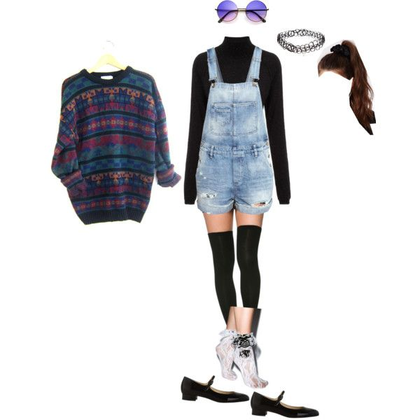 25 best ideas about 90s theme party outfit on pinterest 90s themed outfits 90s party outfit. Black Bedroom Furniture Sets. Home Design Ideas