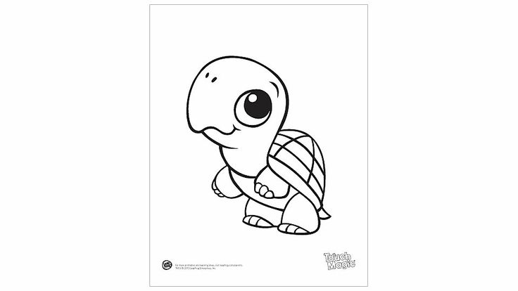 numberland coloring pages - photo#38