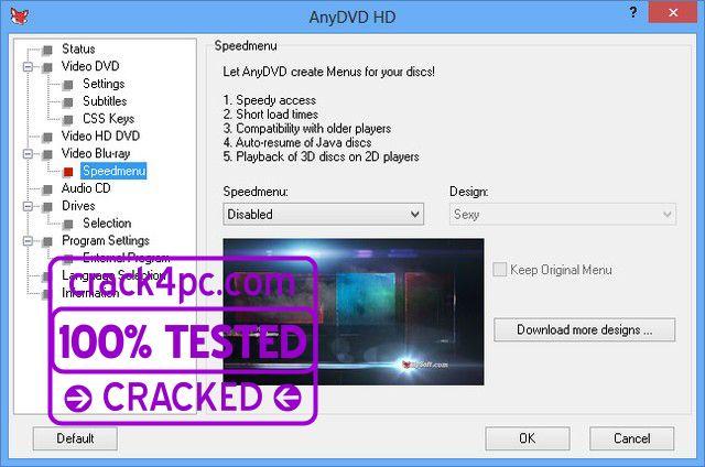 Hidetoolz free download