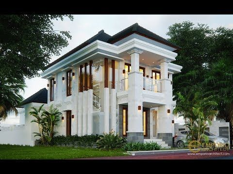101+ Foto Video Gambar Desain Rumah Modern HD Terbaik Yang Bisa Anda Tiru