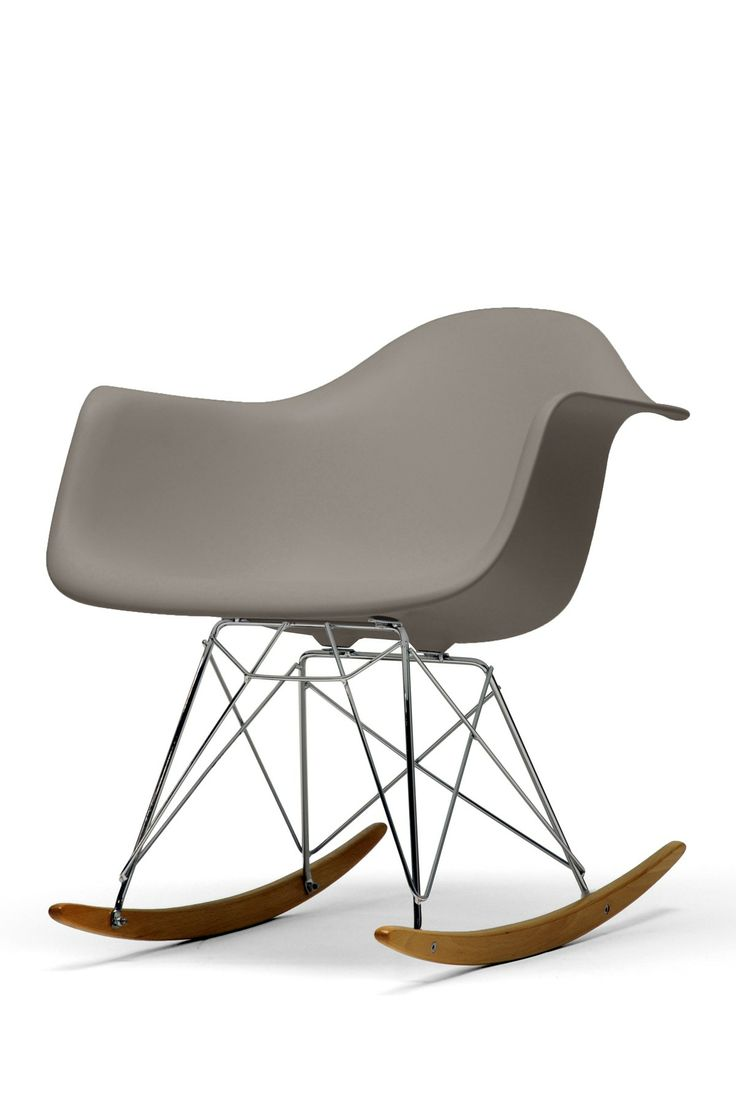 best  modern rocking chairs ideas on pinterest  midcentury  - best  modern rocking chairs ideas on pinterest  midcentury rockingchairs baby rocking chairs and rocking chair