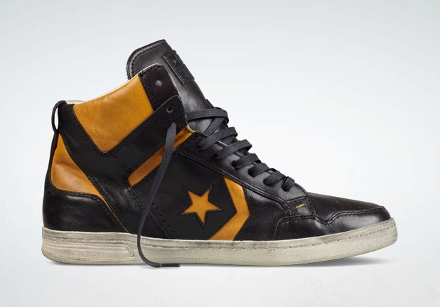 Converse Weapon '86 | URBAN HUNT