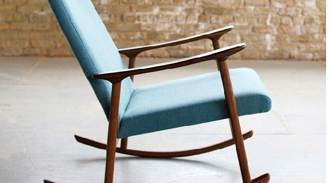 MID CENTURY MODERN FURNITURE INSPIRATIONS FOR YOUR LIVING ROOM_See ...