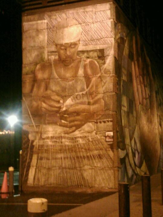 38 best images about philadelphia murals on pinterest for Dr j mural philadelphia