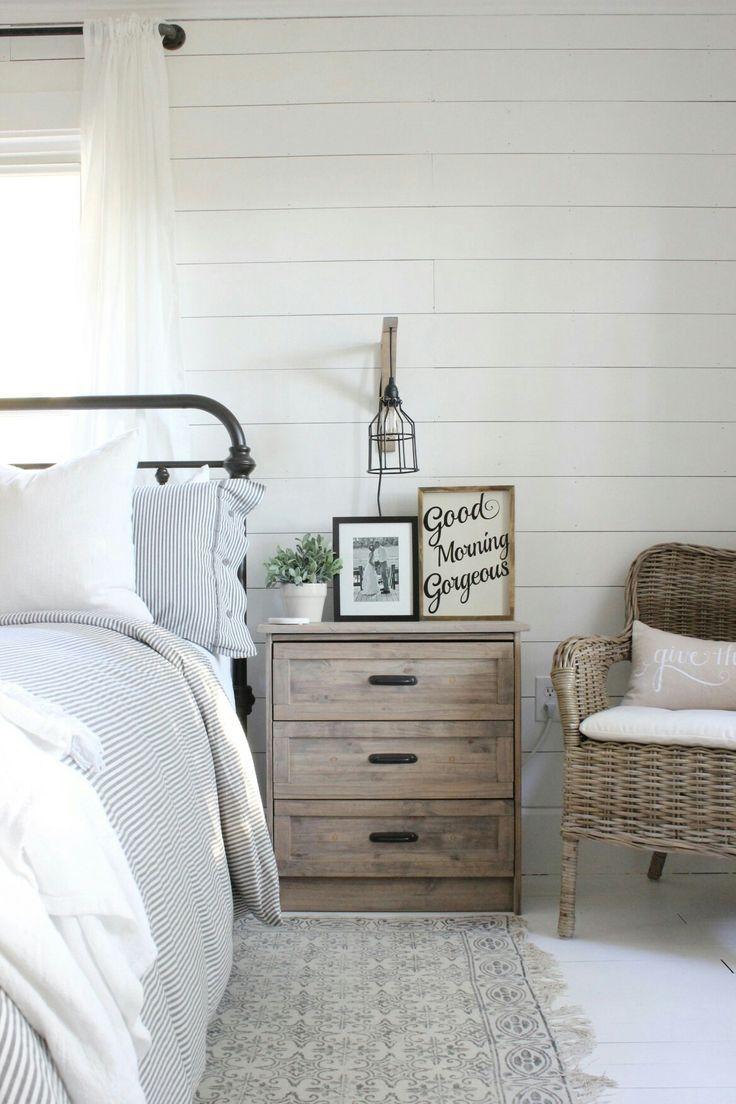 Best 25+ White wood walls ideas on Pinterest   White ...
