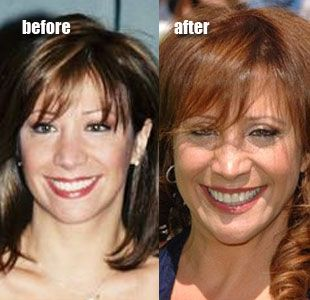 With you sheri oteri naked celebrity think, you