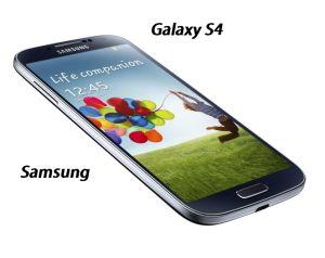 Samsung Galaxy S 4 e aggiormanti Android