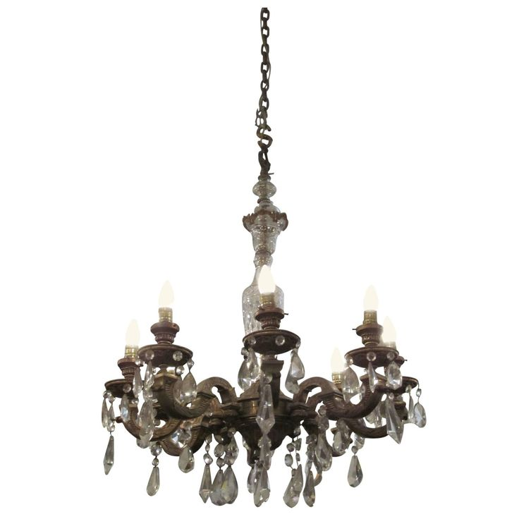 Elk Lighting Bordeaux: Best 25+ Bronze Chandelier Ideas On Pinterest