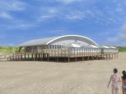 beachclub natural high - brouwersdam 22 ouddorp
