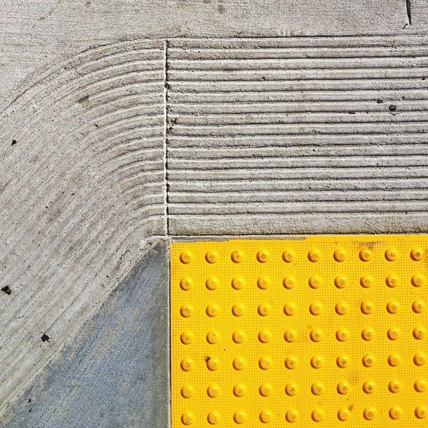 street compostion Photo by @happymundane on instagramCompost Photos, Street Composition, Jonathan Nafarret, Yellow Street, Happymundan, Street Compost, Jonathan Lo, Bright Yellow, Instagram Dinndesign